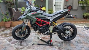 2014 Ducati Hypermotard 821 for Sale in Long Beach, CA