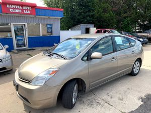 2005 Toyota Prius for Sale in Madison, WI