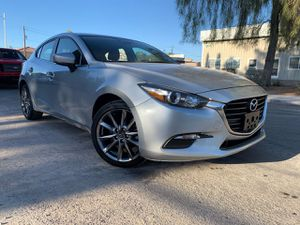2018 Mazda Mazda3 5-Door for Sale in Las Vegas, NV
