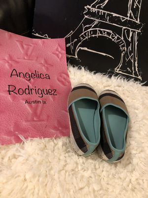 Burberry Espadrilles for Sale in Austin, TX