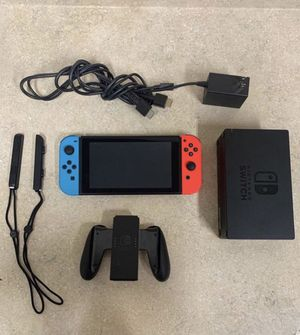 Trade For Ps4? for Sale in Houston, TX