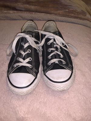Converse for Sale in Fresno, CA