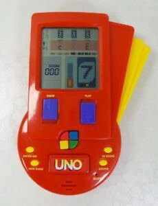 Uno Electronic for Sale in Raleigh, NC