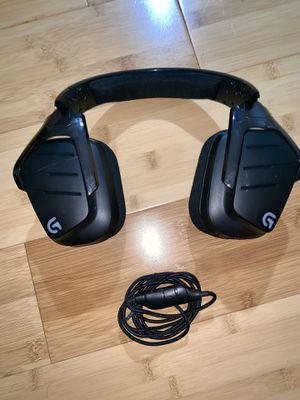 Artemis G933 wireless for Sale in Carlsbad, CA