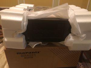 Marantz SR4021 Receiver for Sale in Murphy, TX