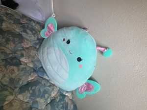 Kids squishy for Sale in Mukilteo, WA