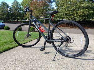 FX1 Stagger Trek Bike for Sale in Beaverton, OR