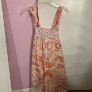 Flowered Dress for Sale in Riverside, CA