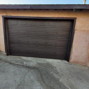 Garage Door for Sale in Commerce, CA