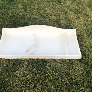 Baby Changing Table for Sale in Downey, CA
