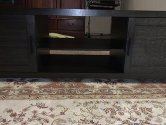 TV Stand Cabnet for Sale in Annandale,  VA