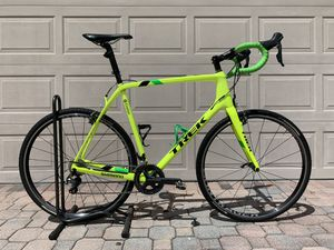 Trek Boone - Race Shop Limited for Sale in Orlando, FL