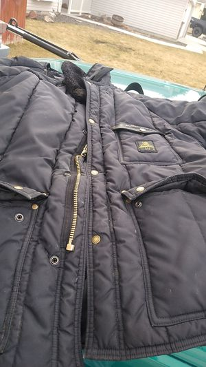 Refrigiwear 2 peice very good condition. Size large. New $225 will let go for $100 obo for Sale in Caldwell, ID