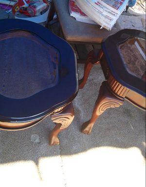 Take both$30.00 pick up today for Sale in San Bernardino, CA
