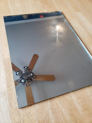 Mirror (smaller personal size) for Sale in Gresham, OR