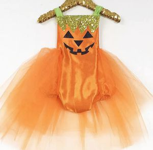 New born baby girls Cute Outfit 0-12M for Sale in Kissimmee, FL