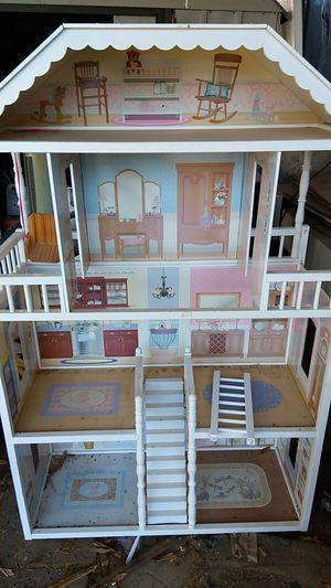 Dollhouse for Sale in Avondale, AZ
