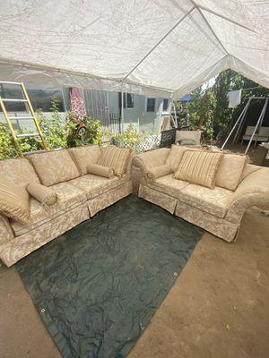 Sofas for Sale in Fresno, CA