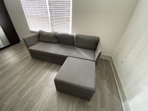 Couch for Sale in Atlanta, GA
