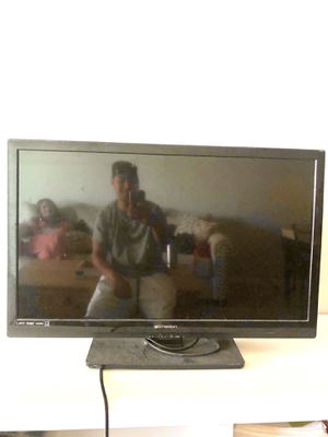 Flatscreen TV for Sale for Sale in San Diego, CA