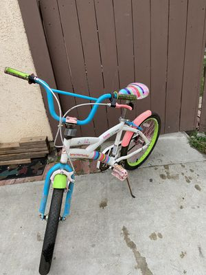 20 inch kids bike for Sale in Anaheim, CA