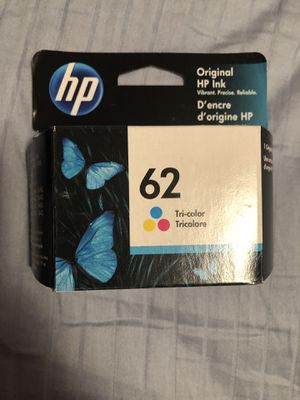HP Ink for Sale in Imboden, AR