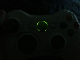 Xbox 360 for Sale in Forest Heights, MD