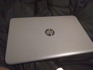 HP Stream 14 laptop for Sale in Clay City, KY