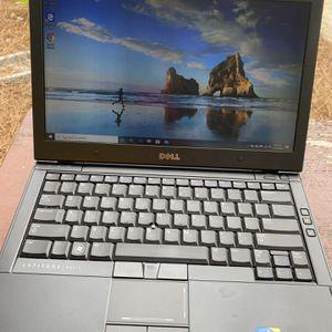 Dell Latitude E 4310 Laptop for Sale in Concord, NC