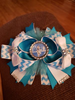 Olaf bow for Sale in Baldwin Park, CA