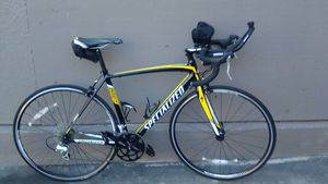 Specialized ALLEZ 10speed size48 for Sale in Glendale, CA