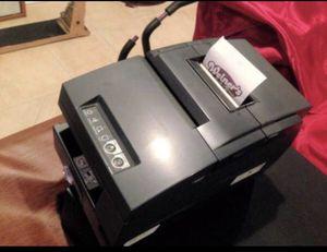 Printer for Sale in Orland Park, IL