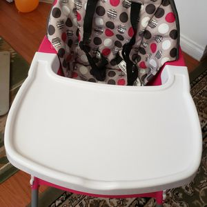 Evenflo High Chair for Sale in Los Angeles, CA
