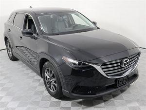 2018 Mazda CX-9 for Sale in Denver, CO