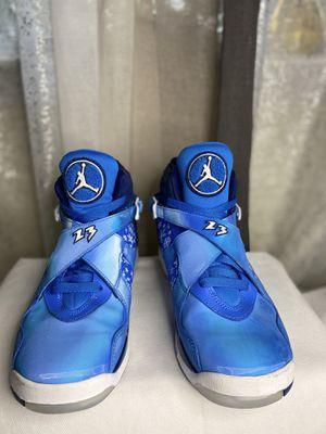 Jordan for Sale in Chesapeake, VA