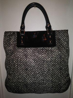 Kate Spade handbag for Sale in Arlington Heights, IL