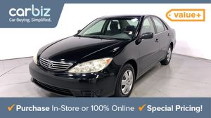 2006 Toyota Camry for Sale in Baltimore, MD