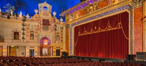 Saengar Theatre Moscow Ballet Russian Nutcracker Tickets for Sale in LA, US