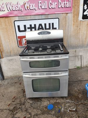 Double oven for Sale in Peoria, IL