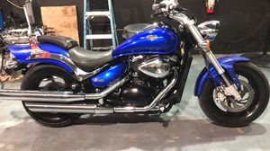 Suzuki Boulevard M50 VZ800 2005 for Sale in Doral, FL