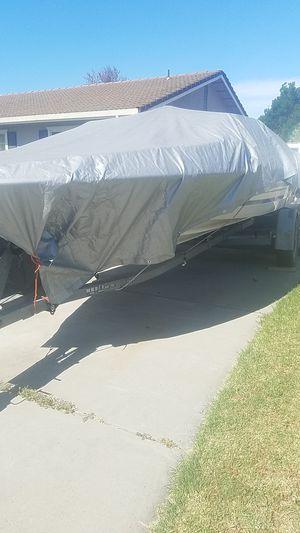 Bayliner boat for Sale in Manteca, CA