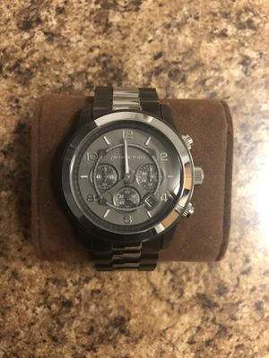 Michael Kors Watch for Sale in Tallahassee, FL