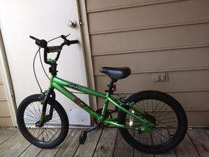 "Kids Bike 18"" for Sale in Marietta, GA"