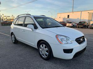 Kia Rondo 2009 for Sale in Medley, FL