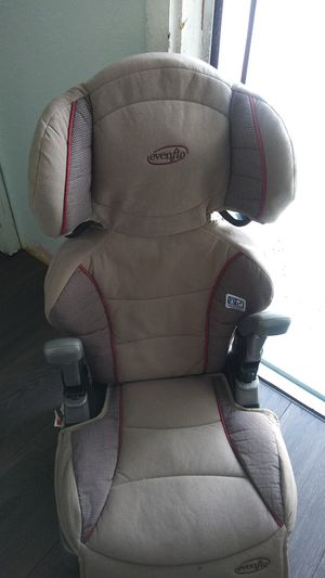 Car seat for Sale in Lake Worth, FL
