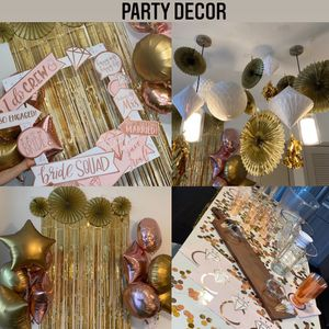 Party Decor for Sale in Fort Lauderdale, FL