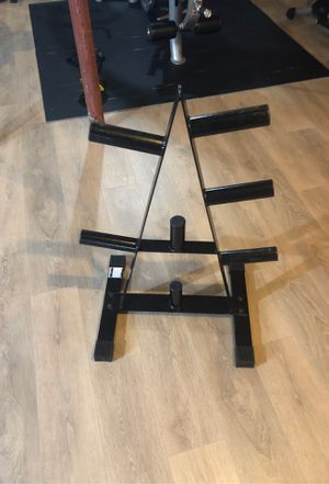 Weight Tree for Sale in Joliet, IL