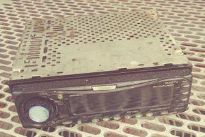Car radio for Sale in Kingsport, TN