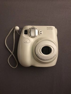 Instax mini 7S for Sale in Phoenix, AZ