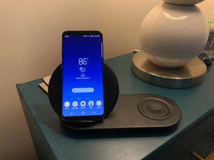 Samsung Galaxy S8 for Sale in Tucker, GA